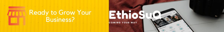 EthioSuQ